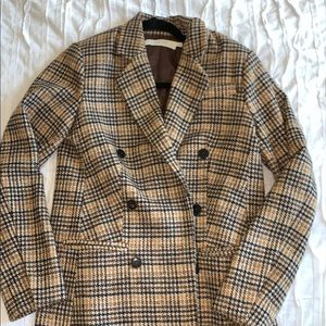 ASTR the label coat